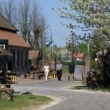 openlucht museum eynderhoof helemaal gerund door vrijwilligers nederweert eind