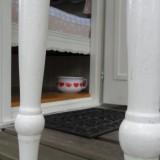 veranda petra slaapwagen bij pipowagendeluxe foto belinda keulen