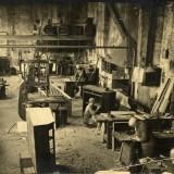 cuypershuis werkplaats cuypers & stolzenberg
