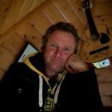jan philipsen-rowwen heze-in de torenkamer van voormalige muziekkiosk buitengoed de gaard antoine bongers