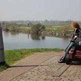 kanon stevensweert maasgouw foto vvv midden limburg