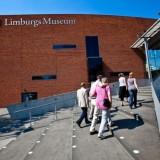 limburgs museum venlo
