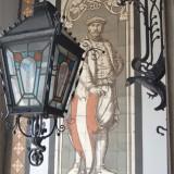 muur-schilderij-buitengevel cuypershuis