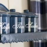 keuken pipowagendeluxe, senseo koffieapparaat foto belinda keulen
