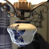 oud hollandse sfeer in pipowagen de luxe  buitengoed de gaard heythuysen