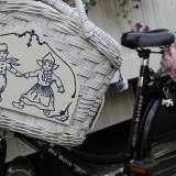 anja's oud hollandse stijl bij buitengoed de gaard