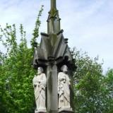 oude kerkhof roermond cuypers foto vvv midden-limburg