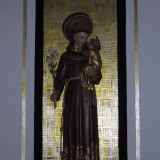 st anthonius kapel heythuysen  binnen