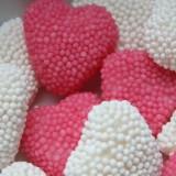bruids snoepgoed buitengoed de gaard foto belinda keulen
