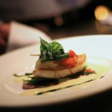 culinair genieten bij da vinci restaurant maasbracht