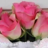 ik hou van jou arrangement voor bruidsparen-huwelijksjubilea bij buitengoed de gaard