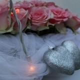 januari bruidspaar vindt 'glowing roses' bij honeymoon in pipowagen buitengoed de gaard