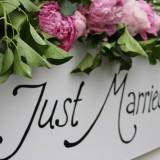 just married... heerlijk wakker worden in de pipowagen deluxe buitengoed de gaard