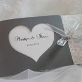 pipowagen de luxe vakantiehuis op wielen dank van martijn en ilona voor bruidsreportage en honeymoon