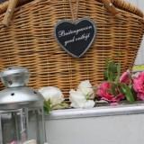 pipowagen deluxe honeymoon met buitengewoon goed ontbijt bij buitengoed de gaard