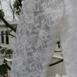 pipowagen huwelijksreis vintage wedding buitengoed de gaard