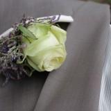 the groom's jacket jasje van de bruidegom, tom, hemelvaartsdaghuwelijksnacht in de pipowagendeluxe