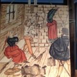 tentoonstelling toveressen in ruermonde ---historiehuis
