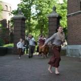 trailer heksenwaan 'de musical' heksenvervolgingen 400 jaar geleden in roermond