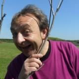 jon van eerd notenboom 1 jaar na aanplant check bij buitengoed de gaard limburg
