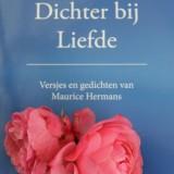 'dichter bij liefde' boek door maurice hermans