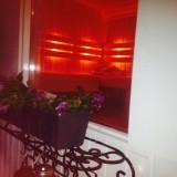sauna wellness onvergetelijk tijdens de oudjaarsnacht buitengoed de gaard