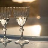 wanneer een wijntje van de weide wereld wellness een sprookje maakt voor gasten van buitengoed de gaard  fotografie belinda keulen