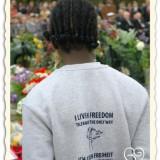 i live in freedom-verdraagzaamheid- foto uit boek verdraagtj uch archief comité herdenkingsmonument militairen liberation route arrangement buitengoed de gaard